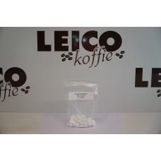 Reinigingstabletten (50 x 2 gram)